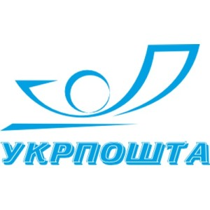 ukrpost_logo